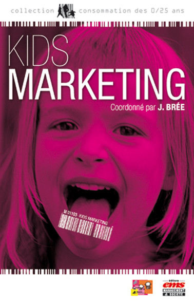 Kids marketing