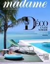 Madame Figaro - Avril 2018 - N°1756