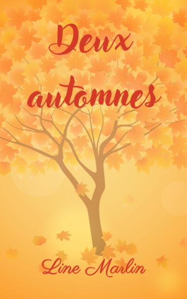 Deux automnes