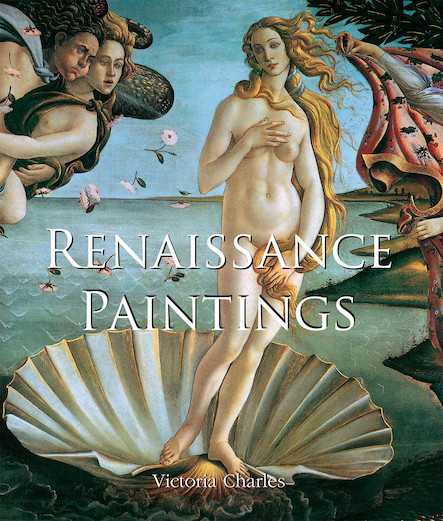 Renaissance Paintings (ANGLAIS)