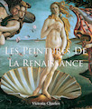 Les Peintures de la Renaissance