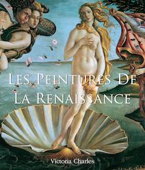 Les Peintures de la Renaissance   Charles, Victoria