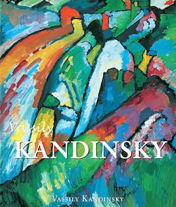 Vassily Kandinsky | Vassily Kandinsky