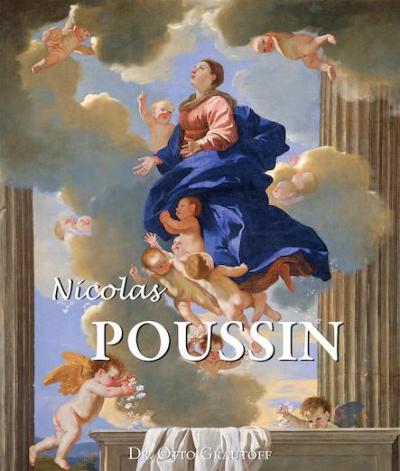 Nicolas Poussin (Allemand)