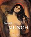 Edvard Munch (Allemand)