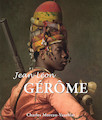 Jean-Léon Gérôme (Allemand)