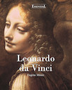 Leonardo Da Vinci - Artist, Thinker, and Man of Science (ANGLAIS)