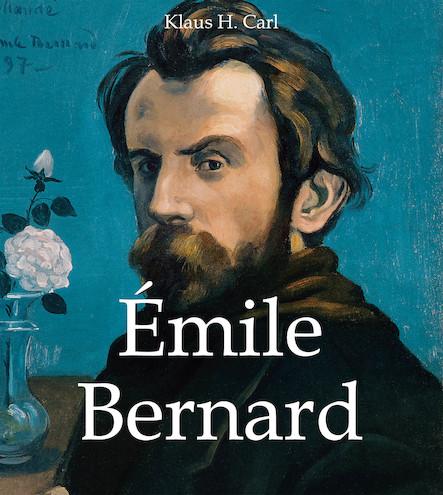 Émile Bernard (Allemand)