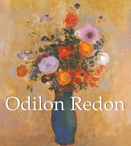 Odilon Redon (ANGLAIS)