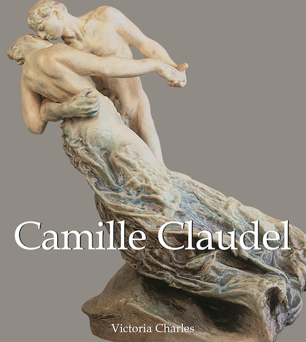Camille Claudel (ANGLAIS)