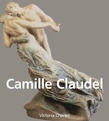 Camille Claudel   Charles, Victoria