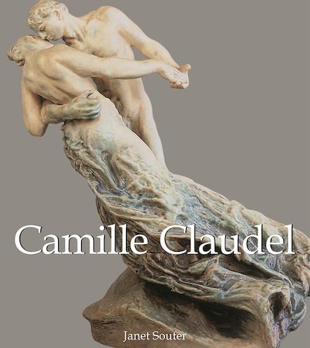 Camille Claudel (Allemand)