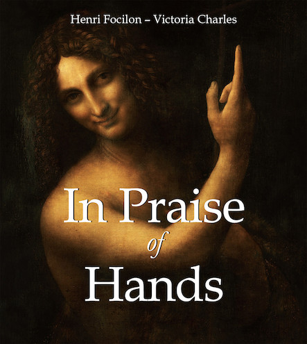 In Praise of Hands (ANGLAIS)