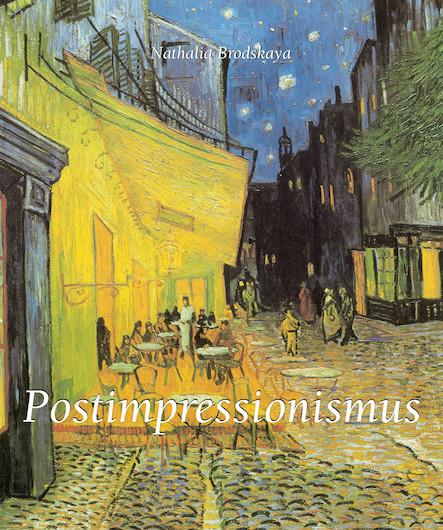 Postimpressionismus (Allemand)