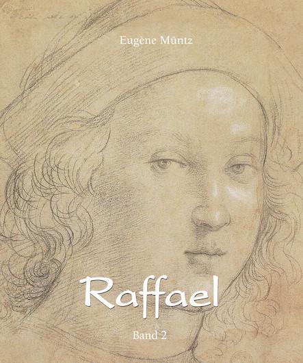 Raffael - Band 2 (Allemand)