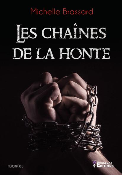 Les chaînes de la honte