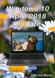 Windows 10 April 2018 Update | Mediaforma