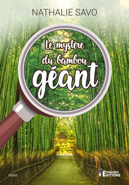 Le mystère du bambou géant