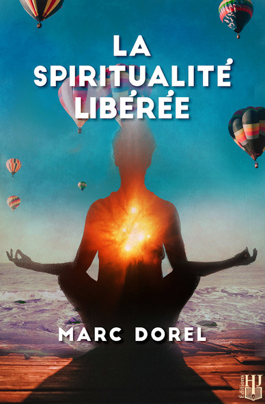 La spiritualité libérée