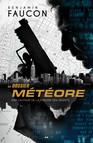 Le dossier météore
