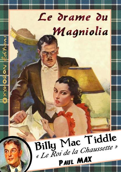 Le drame du Magniolia
