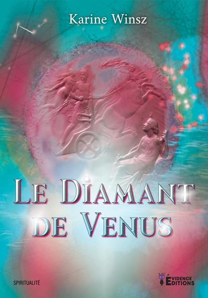 Le diamant de Vénus