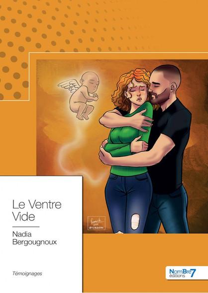 Le Ventre Vide : Brisons le tabou du deuil prénatal