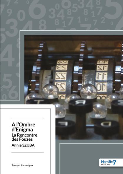 A l'Ombre d'Enigma