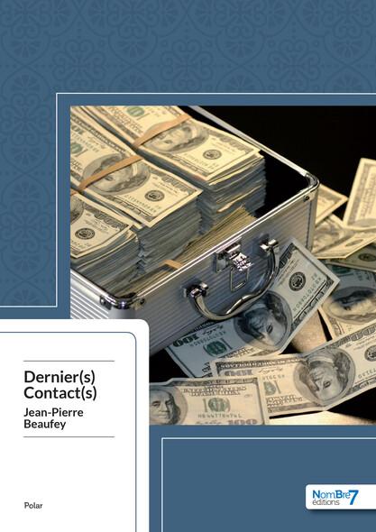 Dernier(s) Contact(s)