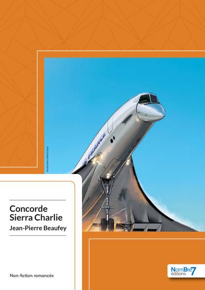 Concorde Sierra Charlie : Vol AF 4590 - Mardi 25 juillet 2000