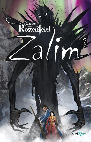Zalim - 2