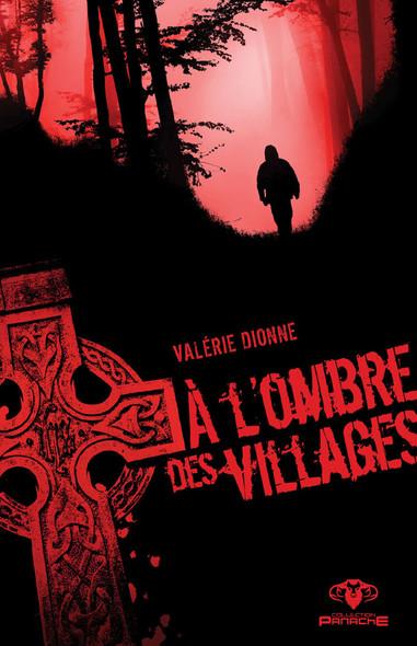 À l'ombre des villages
