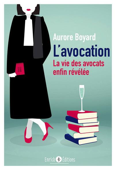 L'Avocation