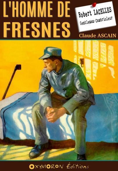 L'homme de Fresnes