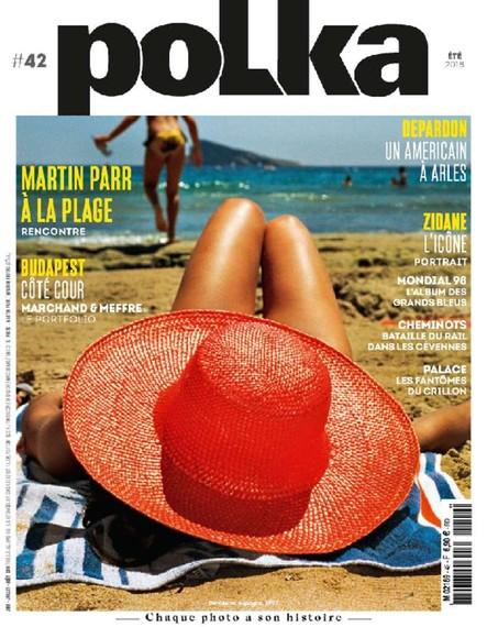 Polka N°42