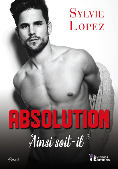 Absolution : Ainsi soit-il, T3