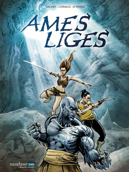 Ames-Liges