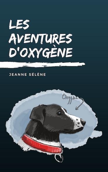 Les aventures d'Oxygène