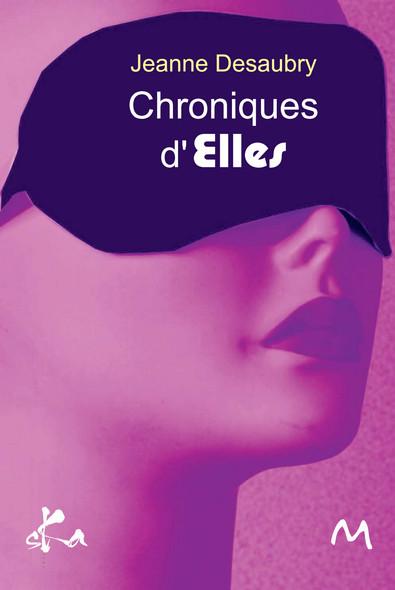 Chroniques d'Elles