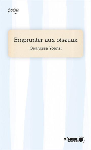 Émile Ollivier. Un destin exemplaire