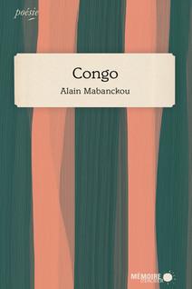 Congo | Mabanckou, Alain