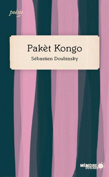 Pakèt Kongo