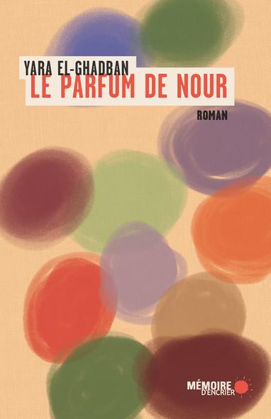 Le parfum de Nour