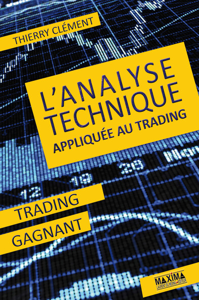 L'analyse technique appliquée au trading