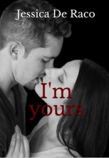 I'm yours | de Raco, Jessica