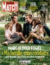 Paris Match N°3622 Octobre 2018