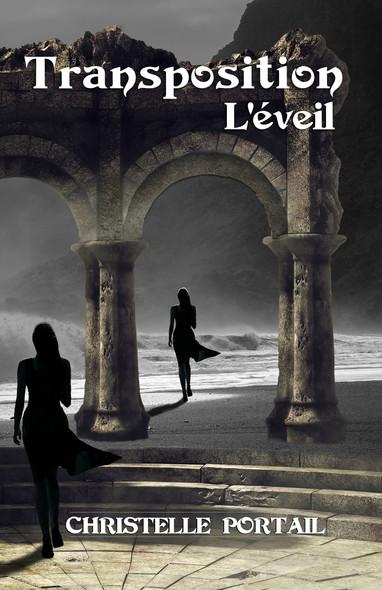 Transposition - L'Eveil