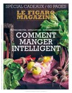 Figaro Magazine - Comment manger intelligent