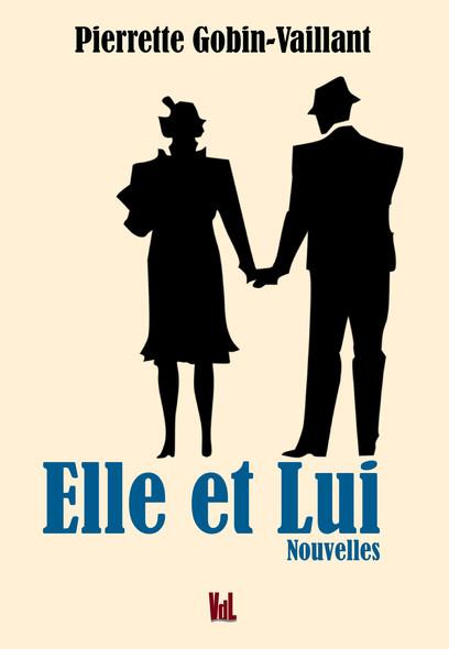 Elle et Lui