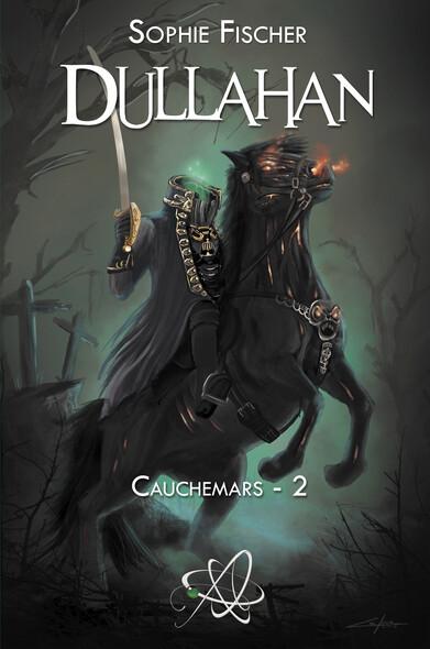Dullahan - Cauchemars - 2